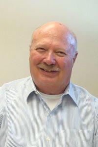 Dennis Gutman - Gutman Insurance