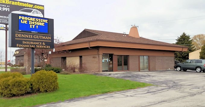 social security office manitowoc
